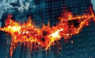 The Dark Knight Rises: teaser v dobré kvalitě   Fandíme filmu