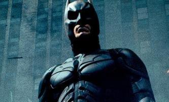 The Dark Knight Rises: Teaser trailer je tady!   Fandíme filmu