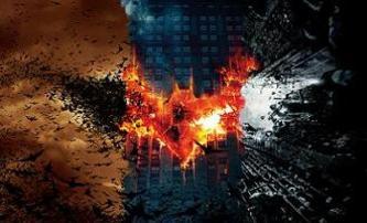 The Dark Knight Rises: Prolog je velkolepý   Fandíme filmu