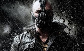 Temný rytíř povstal: Multimediální masakr   Fandíme filmu
