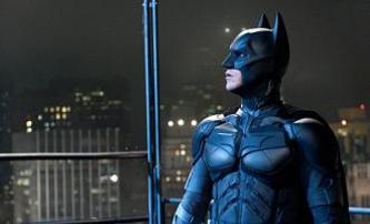Christian Bale vysvětluje závěr Temný rytíř povstal | Fandíme filmu