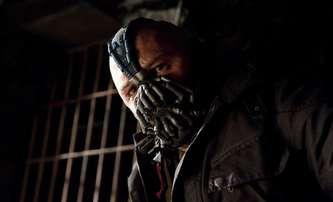 Dave Bautista chce být příští Bane | Fandíme filmu