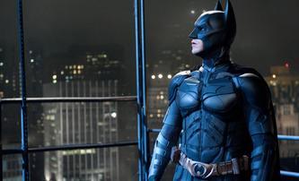 Nový Batman se má blížit Sherlocku Holmesovi | Fandíme filmu
