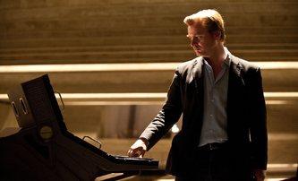 Robert Pattinson: Novinka Christophera Nolana je neskutečná | Fandíme filmu