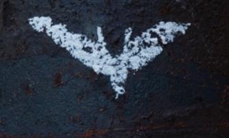 Temný rytíř povstal: Podrobný rozbor soundtracku | Fandíme filmu