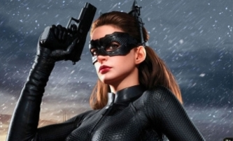 Temný rytíř povstal: Další trailer plný nových záběrů   Fandíme filmu