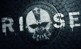 Temný rytíř povstal: 3 Nové spoty, 4 fotky   Fandíme filmu