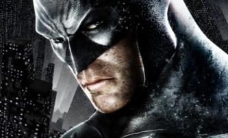 Batman: Dalších pět kandidátů na roli | Fandíme filmu