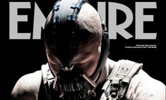 The Dark Knight Rises: Prolog unikl na internet   Fandíme filmu