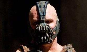 Temný rytíř povstal: Definitivní návštěvnost za první víkend   Fandíme filmu