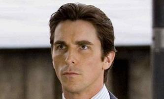 The Dark Knight Rises: První fotky nového sídla Bruce Waynea   Fandíme filmu