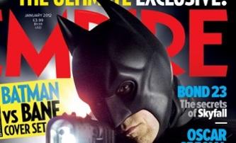 The Dark Knight Rises: Christopher Nolan přináší detaily o příběhu   Fandíme filmu
