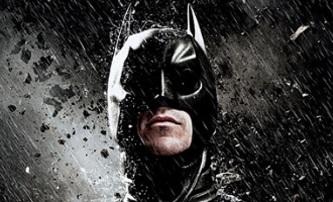 Temný rytíř povstal: Jaké jsou první reakce na film?   Fandíme filmu