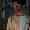 The Darkness: Indiánští démoni ničí rodinu Kevina Bacona | Fandíme filmu