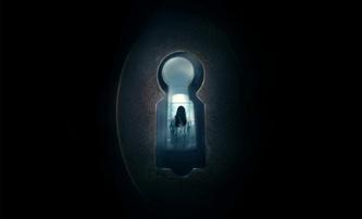The Disappointments Room: První trailer | Fandíme filmu