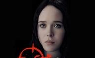 The East: Ellen Page jako ekoteroristka | Fandíme filmu