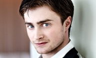 F Word: Daniel Radcliffe v romantické komedii   Fandíme filmu