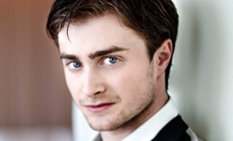 F Word: Daniel Radcliffe v romantické komedii | Fandíme filmu