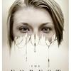 Les sebevrahů | Fandíme filmu