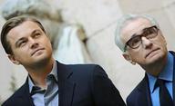 Leonardo DiCaprio a Martin Scorsese opět spolu | Fandíme filmu