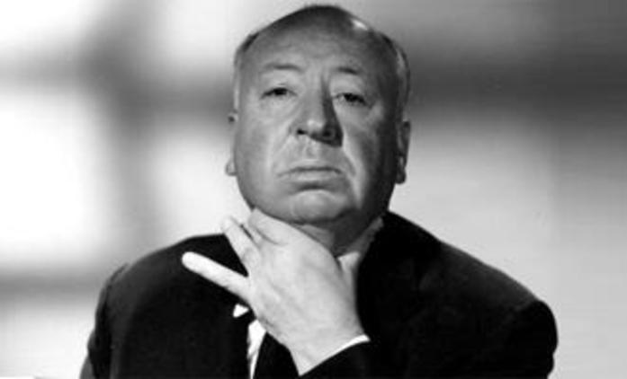 Představujeme: Alfred Hitchcock and the Making of Psycho | Fandíme filmu