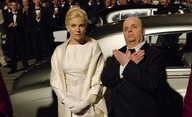 The Girl: Alfred Hitchcock jako hororový tyran | Fandíme filmu