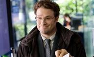 The Guilt Trip: Seth Rogen v rodinné komedii | Fandíme filmu
