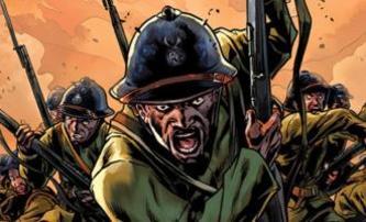 Will Smith zaštítí nový projekt tvůrce World War Z | Fandíme filmu