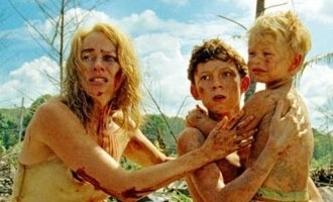 Nic nás nerozdělí: Ewan McGregor bojuje s následky tsunami   Fandíme filmu