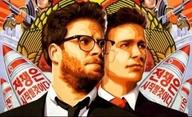 Teroristé vyhráli, The Interview nepůjde do kin | Fandíme filmu