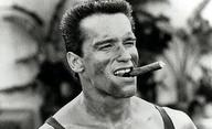 The Last Stand: Podrobnosti o Arnoldově návratu   Fandíme filmu