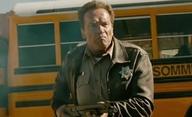 The Last Stand: Arnold je zpátky v parádním traileru | Fandíme filmu