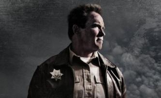 The Last Stand: Komediální trailer | Fandíme filmu