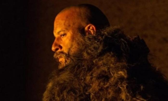The Last Witch Hunter: Teaser trailer dorazil | Fandíme filmu