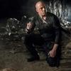 Poslední lovec čarodějnic 2 se podle Diesela skutečně chystá | Fandíme filmu