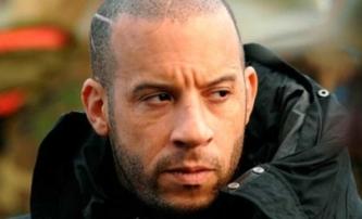 The Last Witch Hunter: Vin Diesel jako lovec čarodějnic | Fandíme filmu