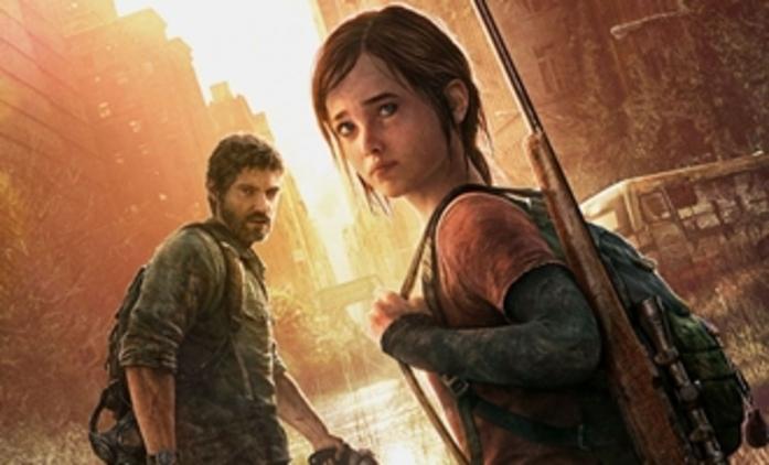 Čeká nás filmové The Last of Us? | Fandíme filmu