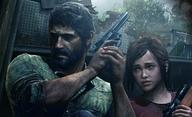 The Last of Us: Film přeci jen vznikne | Fandíme filmu