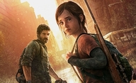 The Last of Us: Filmová adaptace oficiálně oznámena | Fandíme filmu