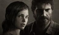 The Last of Us: Film bude trochu jiný | Fandíme filmu