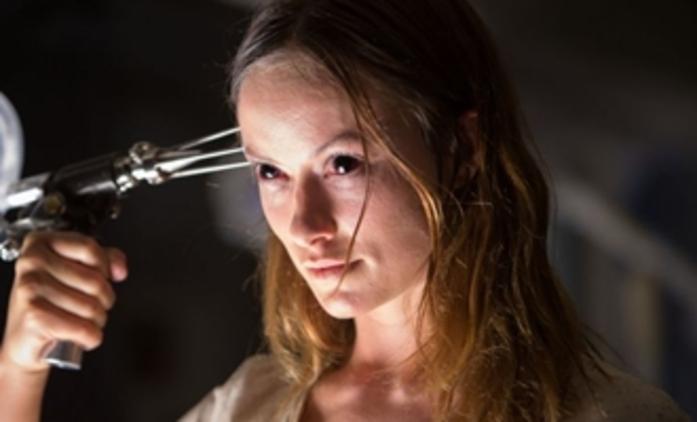 The Lazarus Effect: Olivia Wilde vstane z mrtvých   Fandíme filmu