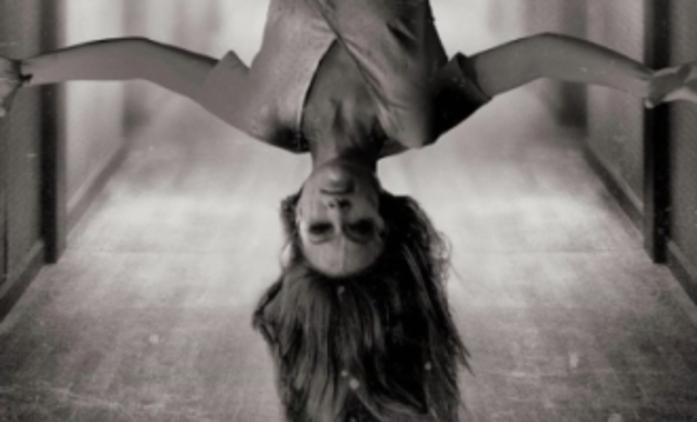 Recenze: Vzkříšení démona | Fandíme filmu