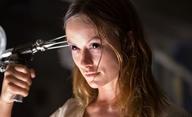 The Lazarus Effect: Olivia Wilde vstane z mrtvých | Fandíme filmu