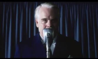 The Master: Čtyřminutové preview | Fandíme filmu