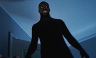 The Nightmare: Dokument o spánkové paralýze   Fandíme filmu