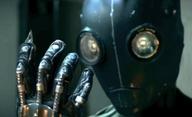 The Prototype: Sci-fi o robotech ve stylu District 9 | Fandíme filmu
