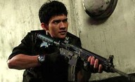 The Raid: První podrobnosti o remaku | Fandíme filmu