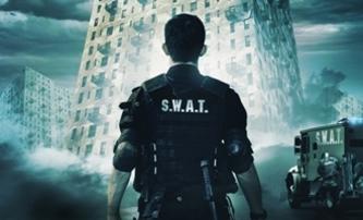 The Raid: Remake odhalil další novinky | Fandíme filmu