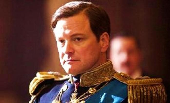 Colin Firth přes řeku Kwai | Fandíme filmu