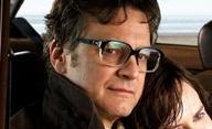 Koleje osudu: Colin Firth na Oscary nedosáhl | Fandíme filmu